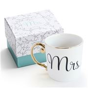 Rosanna - Love Is In The Air Mug Mrs