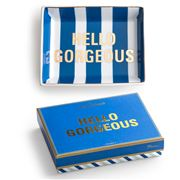 Rosanna - Charm School Hello Gorgeous Tray