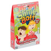 Slime Baff - Oozy Red