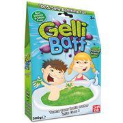 Gelli Baff - Swamp Green Gelli Baff