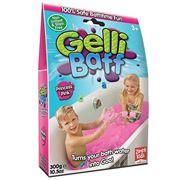 Gelli Baff - Princess Pink Gelli Baff