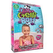 Gelli Baff - Glitter Goo