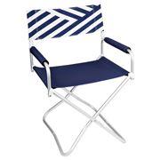 SunnyLife - Montauk Picnic Chair