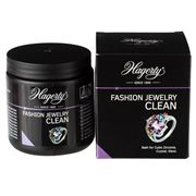 Hagerty - Fashion Jewellery Clean Bath