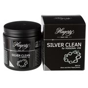 Hagerty - Silver Clean Bath