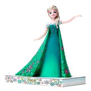 Disney - Elsa Celebration of Spring