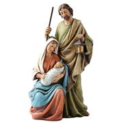 Roman Christmas - Joseph's Studio Holy Family Figurines