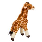 National Geographic - Giraffe 35cm