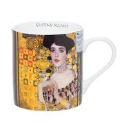 Konitz - Gustav Klimt Adele Bloch Bauer Mug