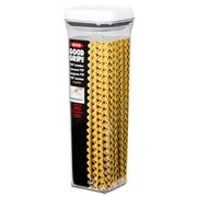 OXO - Good Grips Pop Canister Square 2.0L