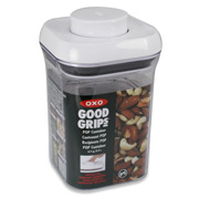 OXO - Good Grips Pop Container 900ml