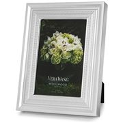 Wedgwood - Vera Wang With Love Frame 10x15cm