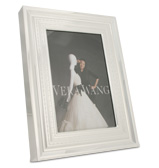 Wedgwood - Vera Wang With Love Frame 20x25cm