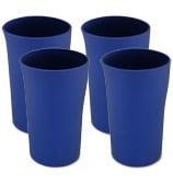 Fink - Beaker Blue Set 4pce