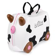 Trunki - Frieda Trunki