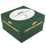 Tiptree - Organic Christmas Pudding 454g