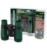 Carson - HU530 Hawk Binocular