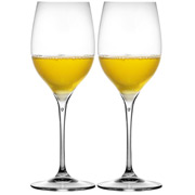 Riedel - Grape Viognier Set 2pce