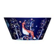 iittala - Taika Blue Bowl 25cm