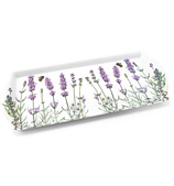 Ashdene - I Love Lavender Sandwich Tray