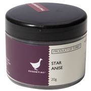 The Essential Ingredient - Star Anise 20g