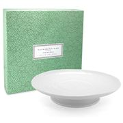 Portmeirion - Sophie Conran Footed Cake Plate