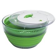 Progressive - Collapsible Salad Spinner