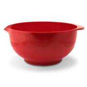 Rosti - Margrethe Bowl Red 5L