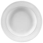 Wedgwood - Intaglio Rimmed Soup Bowl