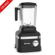 KitchenAid - Pro Line 5KSB8270 Cast Iron Blender