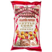 Coney Island Classics - Roasted Jalapeno Kettle Corn 226g