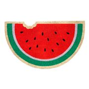 SunnyLife - Watermelon Doormat