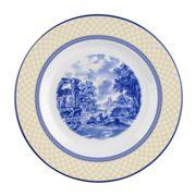 Spode - Giallo Salad Plate 20cm Set 4pce