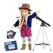 Lottie - Stargazer Doll