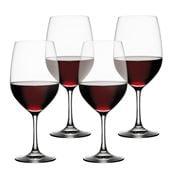 Spiegelau - Vino Grande Bordeaux Set 4pce