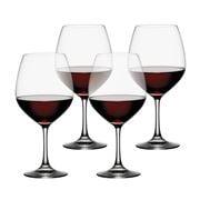Spiegelau - Vino Grande Burgundy Set 4pce