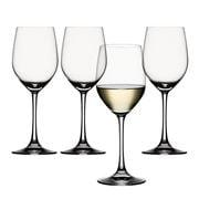 Spiegelau - Vino Grande White Wine Set 4pce
