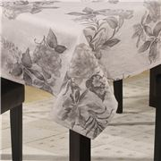 Rapee - Bodonia Natural Tablecloth 150x230cm
