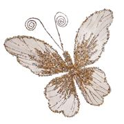 Katherine's Collection - Roy Pearl Butterfly Clip
