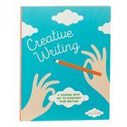 Book - Creative Writing