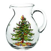 Spode - Christmas Tree Pitcher 3.4L