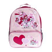 Bugzz - Princess Backpack