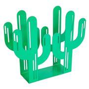 SunnyLife - Cactus Napkin Holder & Napkin