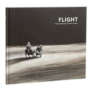 Book - Flight