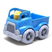 Green Toys - Pick Up Truck with Figure
