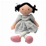 Bonikka - Maliah Rag Doll