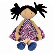 Bonikka - Leota Rag Doll