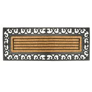 Madras - Manor Doormat 45 x120cm