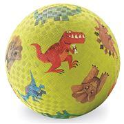 Crocodile Creek - Dinosaur Playball