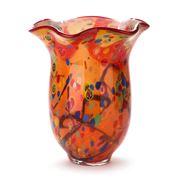 Zibo - Shanghai Vase